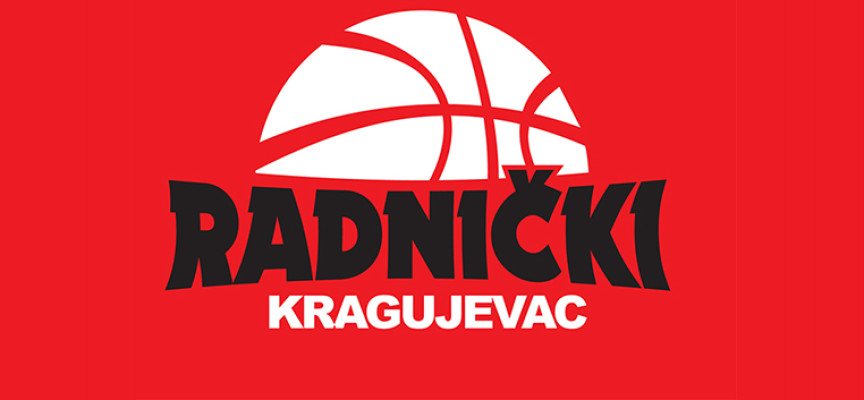 Gde je sada naš KK Radnički?