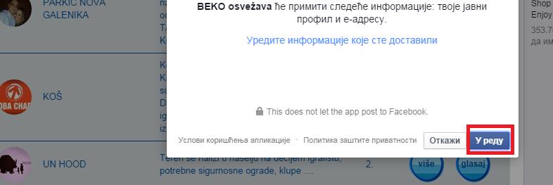 klik2
