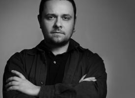 """Nova lokacija tribine """"Buđenje zombija"""": Marko Vidojković u sredu u SKC-u"""
