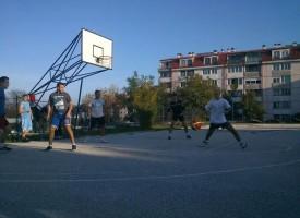 Glasajmo da Kragujevac dobije terene u Bagremaru i Velikom parku