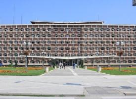 Kragujevčani ne žele ni kafanske ni hotelske odbornike (VIDEO)