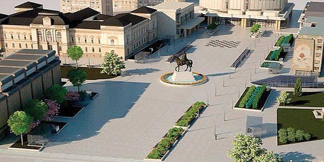 gradski-trg