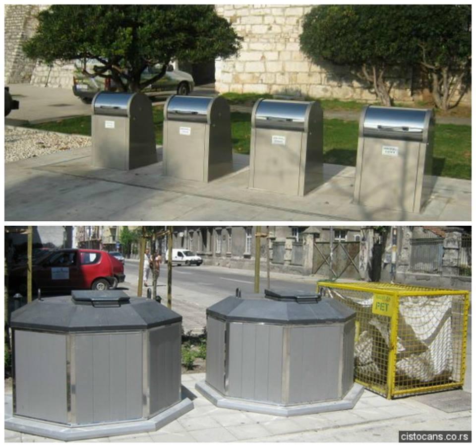 podzemni-kontenjeri