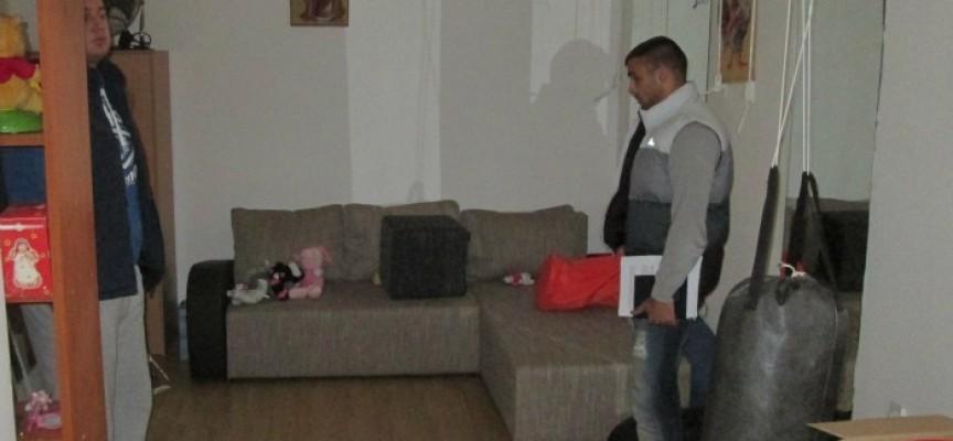 POSETA Društvu za cerebralnu i dečiju paralizu Šumadije: Podrška i pomoć nikad neophodniji!