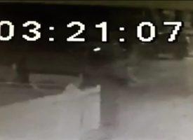 MUP potvrdio da je napad isplaniran; Nešić poručio da je sada još odlučniji (VIDEO)