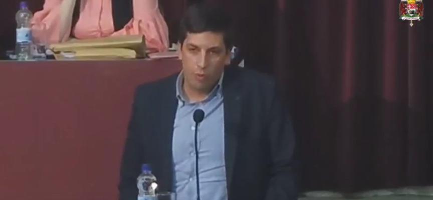 Pasivne vladajuće stranke ugrožavaju postojanje Skupštine (VIDEO)