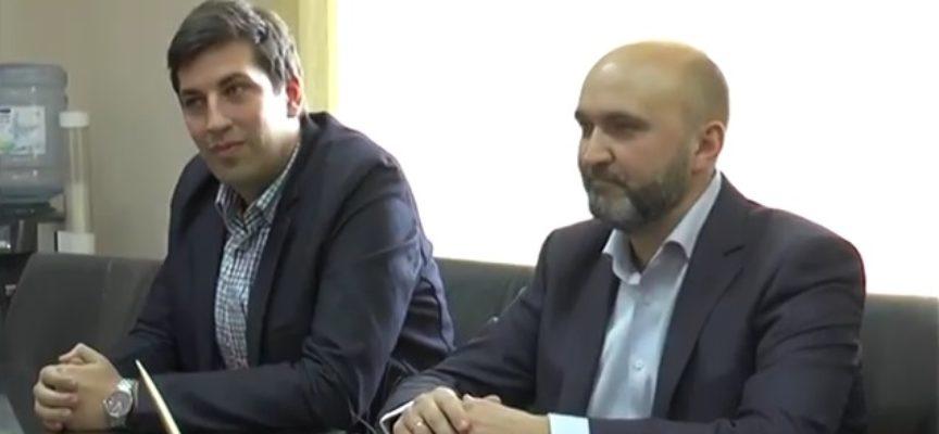 Yandex – šansa za razvoj Kragujevca