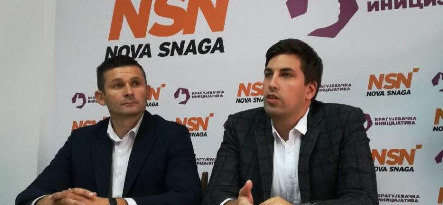 Nešić i Rakić: ALARM jer odlaze i zaposleni i nezaposleni! (VIDEO)