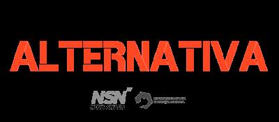 ALTERNATIVA - Nova Snaga i Kragujevačka Inicijativa