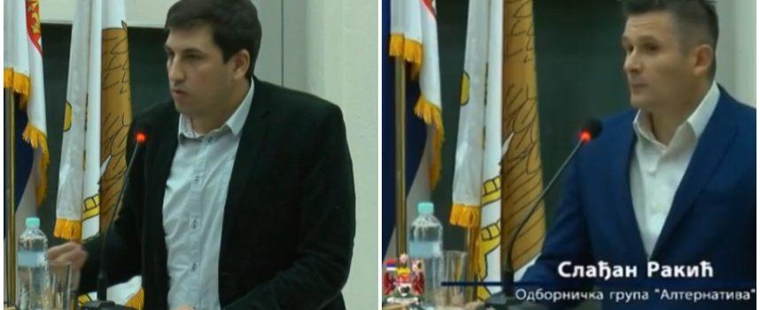 Nešić i Rakić ukazali na loš trenutak za udar vlasti na džepove građana! (VIDEO)