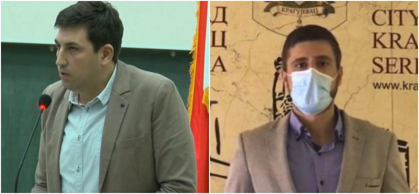 Novi nameti građanima u sred vanredne situacije! (VIDEO)