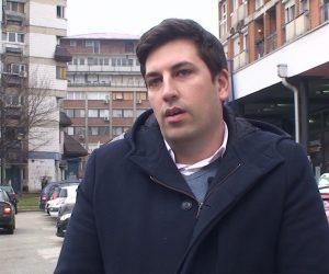 Nešić kritikovao smene po hitnom postupku (VIDEO)