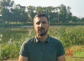 ZZS Kragujevac poziva na protest u Loznici protiv Rio Tinta